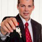 La Formation de négociateur immobilier