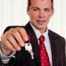 formation negociateur immobilier